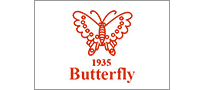 A15Butterfly